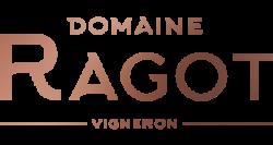 logo_accueil_ragot_cuivre