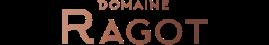 logo-header_ragot_cuivre-1-1